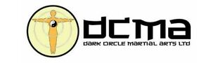 Dark Circle Martial Arts/Fitness