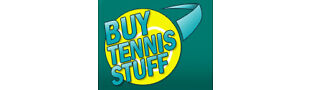 Buy Tennis Stuff