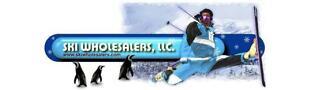 Ski Wholesalers dot com