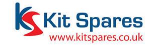 Kit Spares