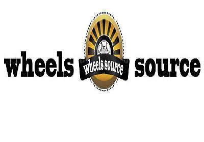 WHEELS SOURCE