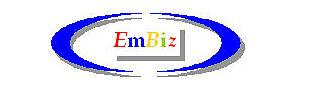 yes-embiz
