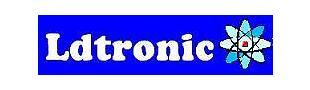 Ldtronic