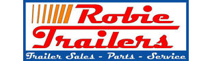 Robie Trailer Parts