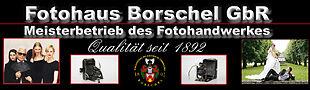 Fotohaus Borschel
