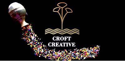 croftcreative beads and crafts