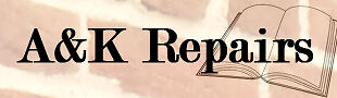 A-n-K-Repairs