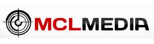 MCL MEDIA UK
