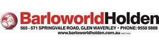 Barloworld_Holden