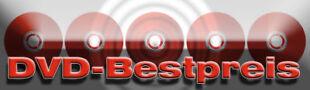 dvd-bestpreis