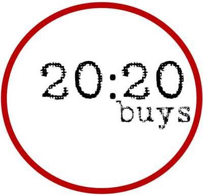 2020.buys