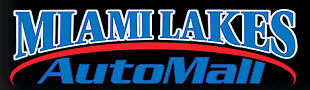 Miami Lakes Auto Mall