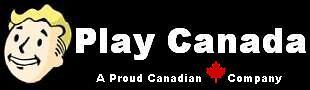 Play Canada