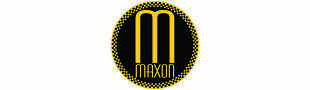 Maxon Performance