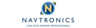 Navtronics LLC