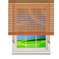 Guide for measuring your windows with illustrations ebay for Blinds outside recess
