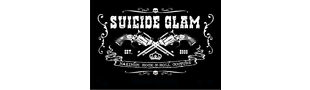 suicideglam