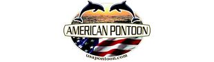 The American Pontoon Company LLC