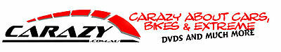 CARAZY Accessories & Parts