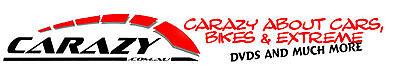 CARAZY Accessories & Parts