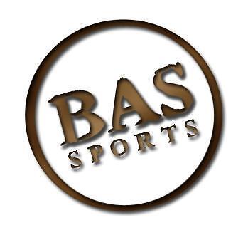 BAS Sports International