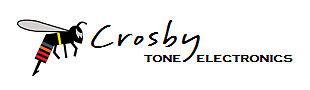 Crosby Tone Electronics LLC