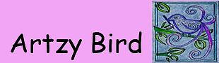 Artzy Bird Studio