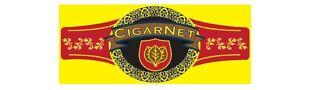 CigarNet
