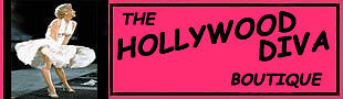 The Hollywood Diva Boutique