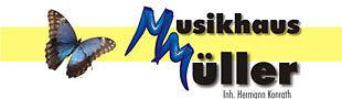 musikhaus-mueller