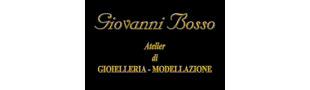 Giovanni Bosso Atelier GIOIELLERIA