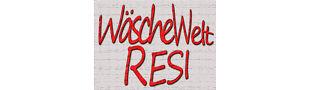 Wäschewelt RESI