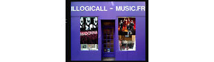 illogicall-musicboutique
