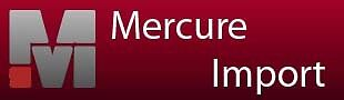 mercure import