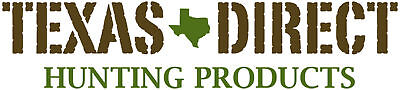 Texas Direct Hunting Products