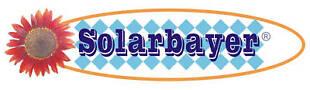 Solarbayer Sonderverkauf