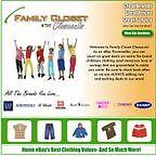 family_closet_closeouts