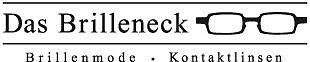 Brilleneck-online