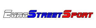 EuroStreetSport Shop