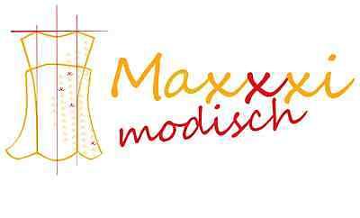 Maxxxi-modisch