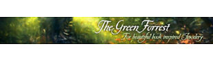 The Green Forrest