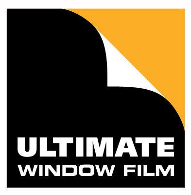 Ultimate Window Film