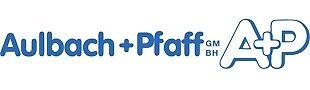 Aulbach und Pfaff GmbH Hanau