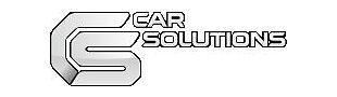 Car-Solutions
