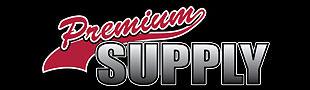 Premium-Supply