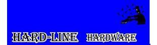 Hardline Hardware