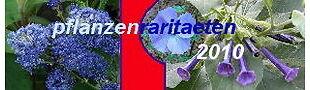 pflanzenraritaeten2010