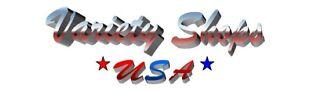Variety Shops USA