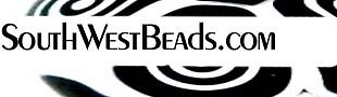 Southwestbeads