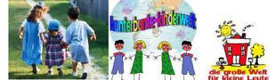 kunterbunte-kinderwelt24